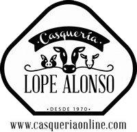 Casquería Online Lope Alonso