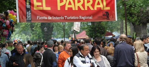 El Parral ...toda una tradición gastronómica en Burgos